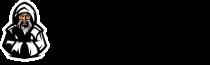 Ceporros