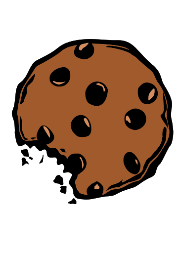 plantilla política de cookies 2020