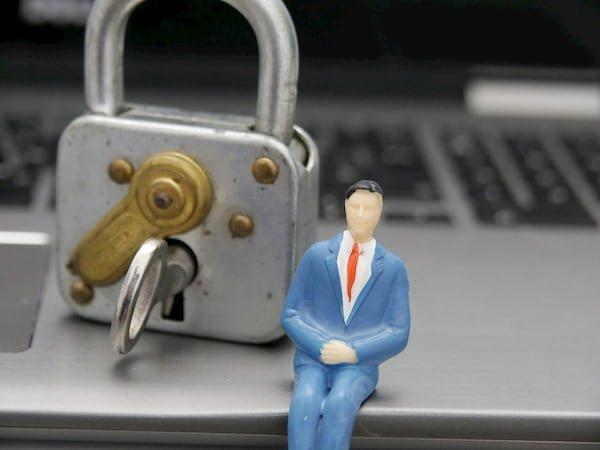 plantilla politica de privacidad 2020 gratis actualizada